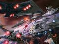 Fleet Commander Expansion Pack (Work-in-Progress)