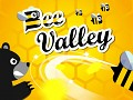 ENTERi presents - Bee Valley - new game coming soon!