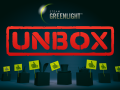 Unbox - Crazy Cardboard Box physics platformer - Now on Greenlight!