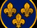 Medieval Kingdoms Total War: Kingdom of France Preview