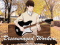Discouraged Workers Demo V2.1.0 Update!