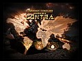 Contra 009 work in progress - News Update 3