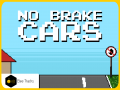 No Brake Cars released for Android