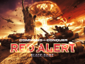 Update mod Red Alert Black Dawn #2