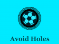 Avoid Holes Released!