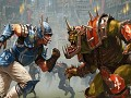 Bloodbowl 2 - 2015 Warhammer Game News