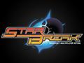 The Art of StarBreak Pt.1 - Character Art
