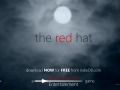 """The red hat"" released for free download!"