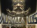 Help Us Design Valhalla Lost – Closed Beta Starts September 25th