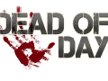 Dead of Day Kickstarter Launched
