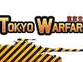 Tokyo Warfare New videos