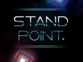 Standpoint Releases on Xbox One on 30th September!