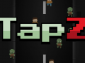TapZ Released!
