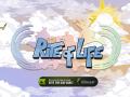 Rite of Life launches on Kickstarter & Steam Greenlight