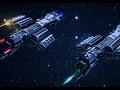 Fleet Commander Expansion Pack (Alpha)