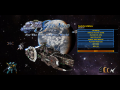 Gundam Seed Homeworld 2 Mod English Translation 1.0