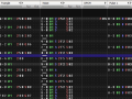 Composing the Cathedral soundtrack in Famitracker