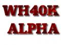 Wh40K_II Mod for A2 DL link