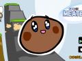 Go! Go! Meatball available now on Google Play