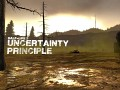 Uncertainty Principle out now on RunThinkShootLive