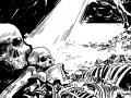 Announcing The Doom Beneath!
