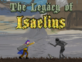 The Legacy of Isaelius RELEASED