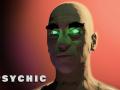 Neurotron Update 7: Psychic