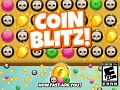 Coin Blitz! is Now FREE on Google Play