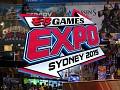 Attending EBGames 2015 Expo?
