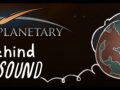 Inside Interplanetary: Behind the Sound