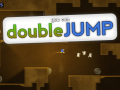You can Double JUMP v0.4.3 demo out now!