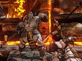 Skara: Sales to the Early Access are now Closed