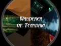 Wanderer of Teandria second Demo & Greenlight Trailer