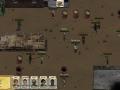 Dev Update: Combat Music, Armor, Human remains