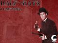 Half-Rats: A Fever Done