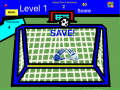 (3 Games)Football Saves,Bowling Game Strike,Ping Pong Attack Available On iOS