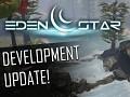 October Development Update