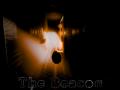 The Beacon: Chapter 1 Teaser Trailer