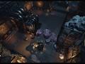 Steamroll Steam EarlyAccess release