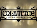 COLUMNAE is now on Square Enix Collective