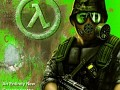 Half-Life: Opposing Force - walkthrough