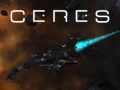 Ceres Release date 16th October 2015