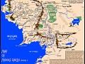 Edain 4 - Create your own maps