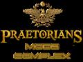 Praetorians Mods Complex 2.5.5