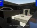 Deaf Games Designer releases Stealth Museum!