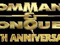 The Best C&C Generals & Zero Hour Mod (Round Four)