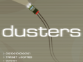 Dusters - Mad Max meets Terminator - has been Greenlit!