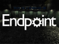 Endpoint - Teaser Trailer Released!