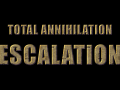 Total Annihilation: Escalation 8.1.1 Release