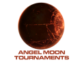 Angel Moon Tournaments is looking for shoutcasters and more!